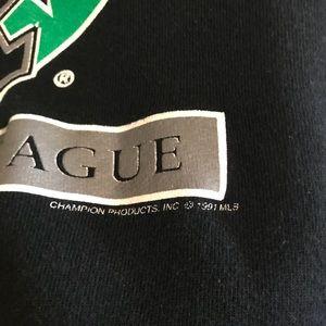 Vintage Tops - Vintage⚾️White Sox sweatshirt